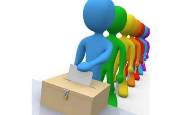 CODUL ELECTORAL: Primarii vor fi alesi prin vot direct, intr-un singur tur de scrutin, consilierii locali si judeteni prin vot pe liste