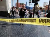 OSCAR 2015: Alerta cu bomba in zona Dolby Theatre