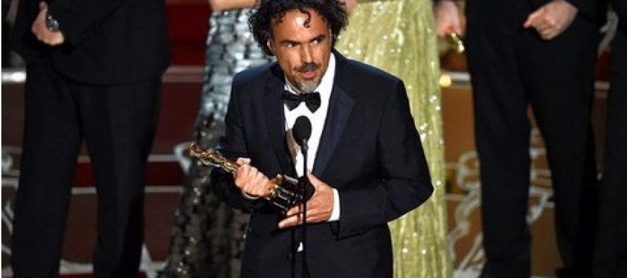 OSCAR 2015. Lista castigatorilor. Birdman si Alejandro Gonzalez Inarritu castiga marele trofeu