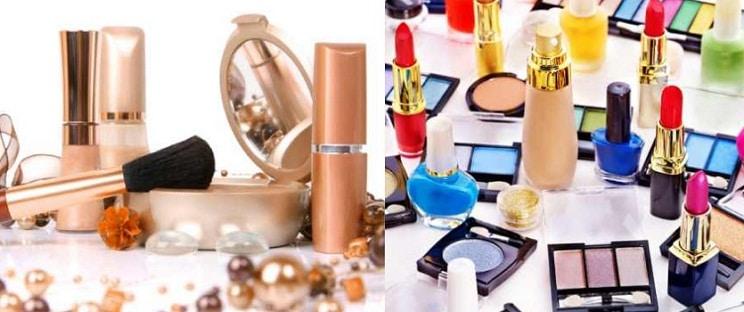 Noi reglementari pentru produsele cosmetice, adoptate de Guvern. Ce risca producatorii si distribuitorii daca nu respecta regulile