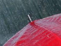 RAJA Constanta activeaza comandamentul de urgenta din cauza ploilor