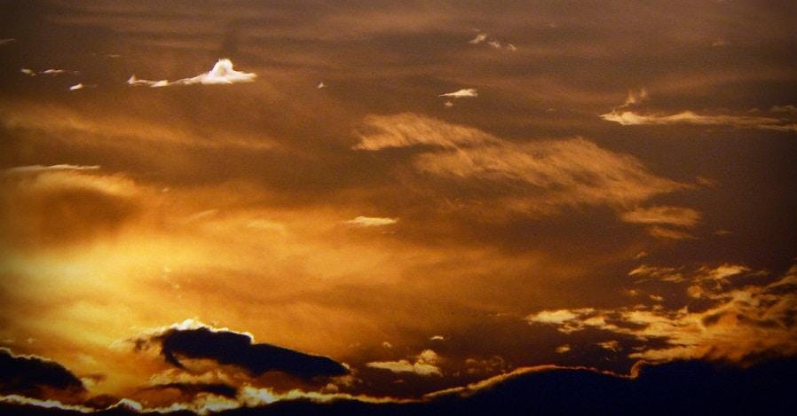 PROGNOZA METEO PANA LA 1 MARTIE 2015: Cum va fi vremea in weekend