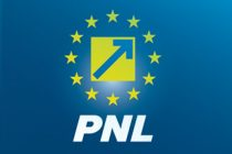 Programul de guvernare al PNL – Comunicat de presa