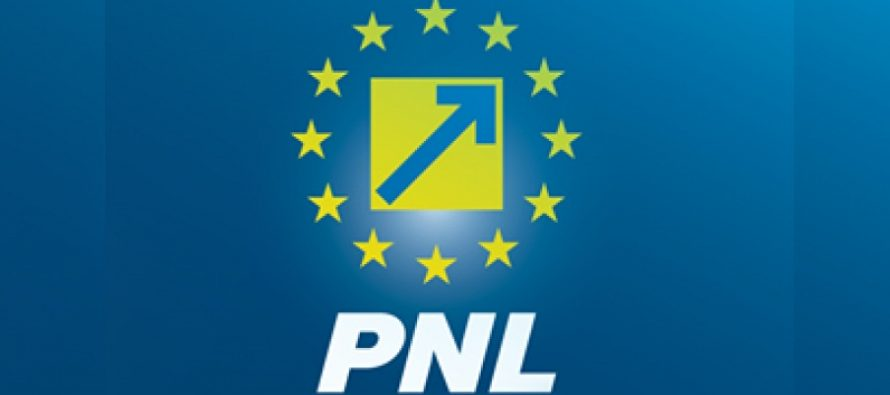 PNL ii cere ministrului Educatiei, Sorin Cimpeanu, sa-si dea demisia
