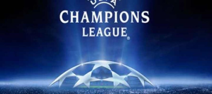 BILETUL ZILEI 4 IULIE 2017. Se decid primele calificate in turul 2 preliminar in Liga Campionilor si in Liga Europa