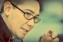 Ponta, dupa excluderea lui Chirica din PSD: Dragnea pierde Iasul, i-a umilit pe alegatori. Chirica va fi reales tocmai pentru ca nu s-a compromis