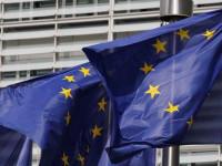 La Strasbourg se dezbate solicitarea PNL de a trimite Legile Justitiei la Comisia de la Venetia