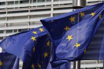 Parlamentul European da cu Romania de pamant. Rezolutia adoptata la Strasbourg critica Guvernul roman privind functionarea justitiei si independenta presei