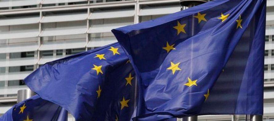 Romania, printre putinele tari din UE care castiga in materie de fonduri de coeziune. Propunere facuta la Strasbourg: 5 miliarde de euro in plus pentru tara noastra