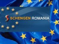 O rezolutie a Parlamentului European, votata la Strasbourg, cere statelor membre aderarea Romaniei si a Bulgariei la spatiul Schengen