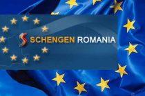 Romania nu mai vrea in Schengen. Ponta a cerut sa se scoata de pe ordinea de zi a reuniunii JAI intrarea Romaniei in Schengen