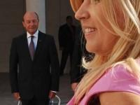 Basescu, maraton de sinceritate la B1: Am fost acasa la Udrea.  Sper sa nu fie condamnata, e cea mai mare investitie politica a mea