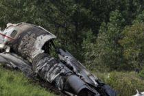 Copilotul care a prabusit intentionat Avionul Airbus A320 avea probleme psihice
