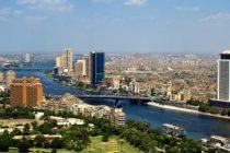 Egiptul va avea o noua capitala