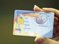 Sistemul informatic pentru cardul de sanatate are din nou probleme