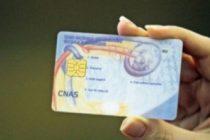 Utilizarea cardului de sanatate fara drept constituie infractiune
