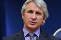 Codul Fiscal va ramane in forma adoptata de Parlament, anunta ministrul Finantelor