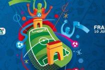 EURO 2016: Meciurile din Campionatul European din 2016, transmise de Dolce Sport