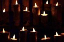 Germania a declarat ziua de 17 aprilie zi de doliu national in memoria tragediei aviatice din sudul Frantei