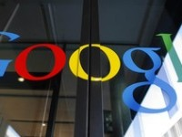 The Guardian isi retrage publicitatea distribuita prin Google si YouTube
