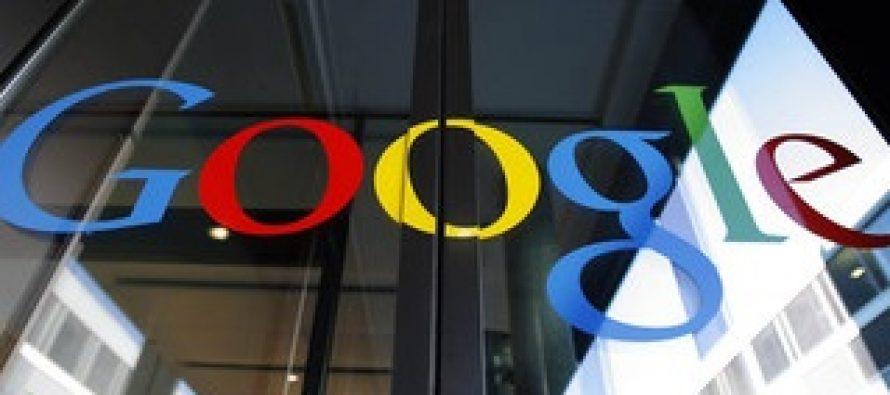 PE a adoptat directiva referitoare la drepturile de autor pe internet. Google News, YouTube si Facebook printre companiile care vor fi direct afectate