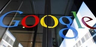 IBM, Google sau Apple fac angajari mai degraba pe baza aptitudinilor, decat pe baza diplomelor