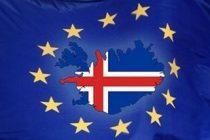 Islanda va renunta la negicierile de aderare la Uniunea Europeana