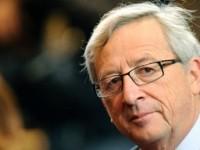 Jean Claude Juncker a aflat cu tristete de disparitia Regelui Mihai: As vrea sa aduc un omagiu rolului sau in a promova aderarea Romaniei la UE