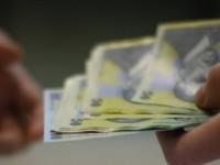 Pensiile, salariile, alocatiile si indemnizatiile vor fi platite in avans inaintea Sarbatorilor de Paste