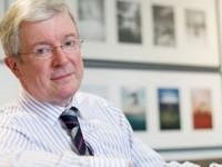 Directorul general al BBC amenintat cu moartea