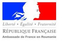 Ambasada Frantei organizeaza un seminar sustinut de Mireille Cyr, doctor in psihologie – Comunicat de presa