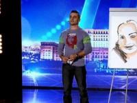 Andrei Grigoriu de la Romanii au Talent, complice la o crima ingrozitoare! Au ucis-o pe Erika Monika pentru bani!