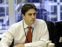Catalin Ivan: Ii cer lui Marian Neacsu sa faca publica baza de date. Cine stie cati am mai disparut?!