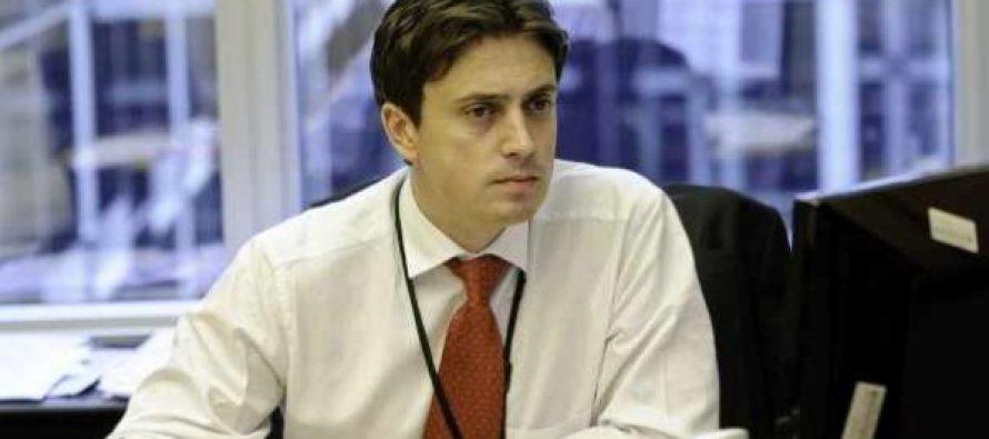 PSD risca o sanctiune din partea Grupului Socialistilor si Democratilor din Parlamentul European, sustine Catalin Ivan