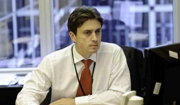 PSD Iasi a decis asupra cererii de transfer a lui Catalin Ivan de la PSD Sector 1 la PSD Dobrovat