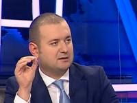 Codrin Scutaru, vicepresedinte ALDE: Grecia trebuie sa ramana in Europa. No Grexit
