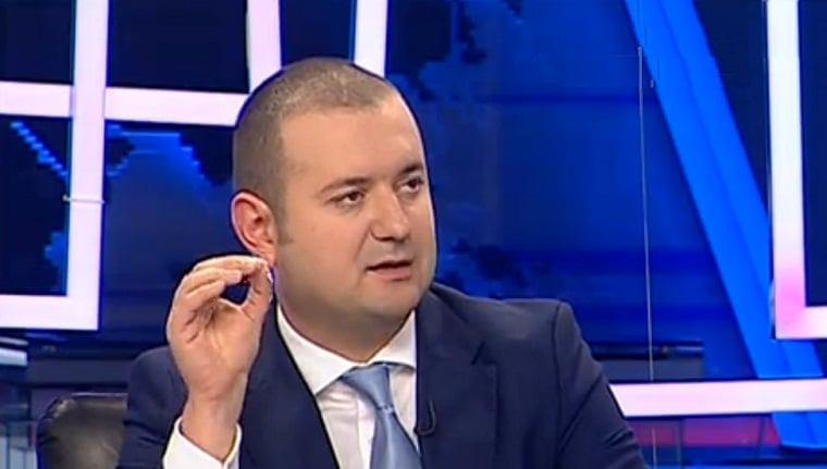 Codrin Scutaru: Prejudecatile care ne-au tinut ani la randul captivi nu isi mai au locul in Romania