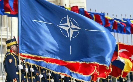 MApN: Comandamentele NATO din Romania vor functiona la Bucuresti