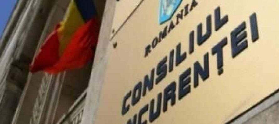 Preturile la carburanti vor fi verificate de Consiliul Concurentei. Se va interveni daca vor fi constatate cresteri nejustificate