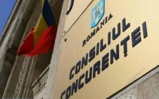 Presedintele Consiliului Concurentei, Bogdan Chiritoiu, a fost reconfirmat in functie