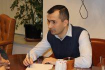 Viceprimarul Cornel Pieptea cere fuziunea ELCEN-RADET – Comunicat de presa PMB