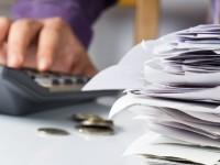 Ai datorii la stat? In Monitorul Oficial a fost publicat un ordin prin care se modifica procedura publicarii listei datornicilor la buget