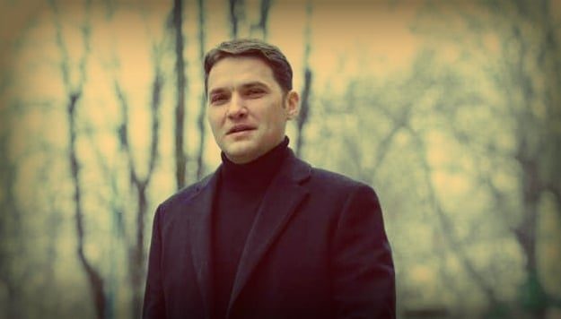 Dan Sova a aflat de la sora lui Mircea Badea ca va fi arestat