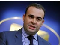 Ce a facut Darius Valcov cu banii obtinuti din coruptie
