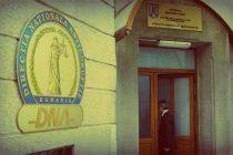 DNA a respins propunerile ministrului Tudorel Toader pentru modificarea Legilor Justitiei