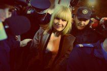 Elena Udrea nu concepe sa petreaca sarbatorile de Paste in inchisoare
