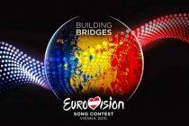 FINALA EUROVISION ROMANIA 2015 ARE LOC PE 8 MARTIE, LA CRAIOVA