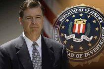 Klaus Iohannis si Victor Ponta s-au intalnit cu directorul FBI