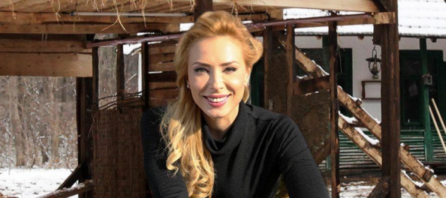 FERMA VEDETELOR, 9 Martie 2015: Cel mai tare reality show 100% romanesc, la Pro TV