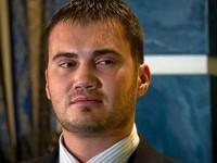 Cum a murit Viktor Ianukovici junior, fiul cel mic al fostului presedinte ucrainean